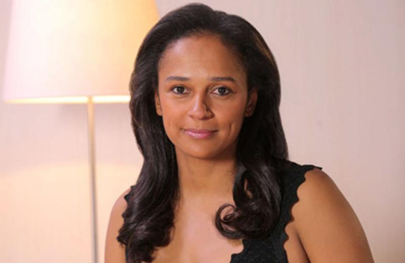 Как рожденная в СССР «принцесса» Анголы стала владельцем активов на $3 млрд