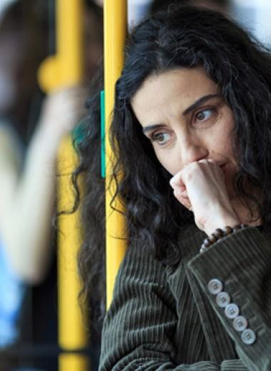 Как распознать ПТСР в обычной жизни