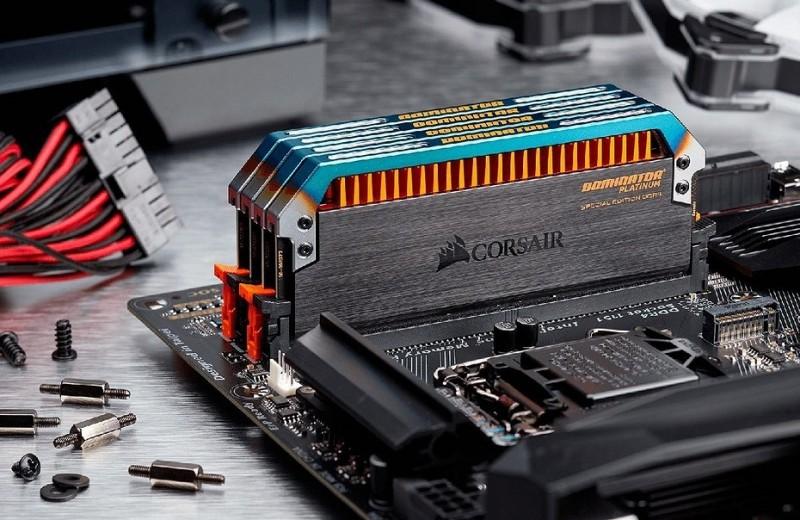 Сколько оперативной памяти нужно для компьютерных игр?