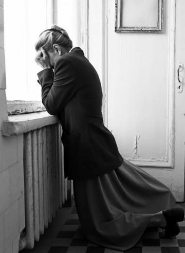 «Дорогие товарищи» Андрея Кончаловского — фильм обуроке советской истории, который нельзя прогулять