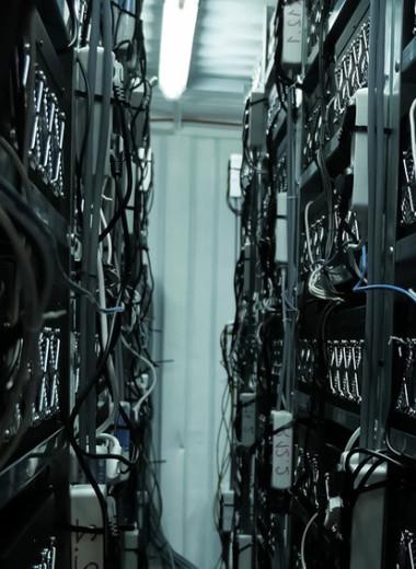 Не до шуток: ждать ли нового обвала крипторынка