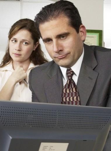 Как решать конфликты на работе? 5 советов экспертов