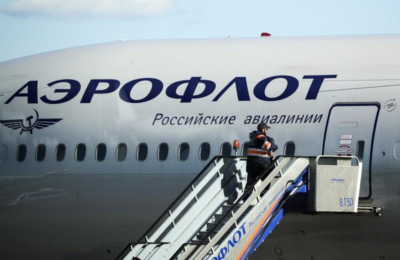 Хорошая компания. 5 лучших работодателей из России в рейтинге Forbes