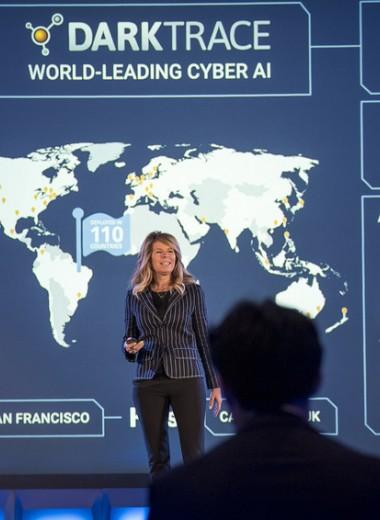 Как IT-компания стоимостью $2 млрд готовится к IPO после того, как ее основателя обвинили в афере