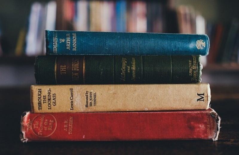 5 книг Нобелевских лауреатов, которые вам стоит прочесть