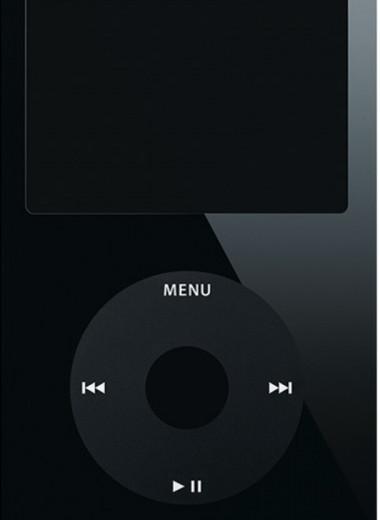 iPod, которого никогда не было: как инженеры Apple помогли властям США создать секретную версию плеера