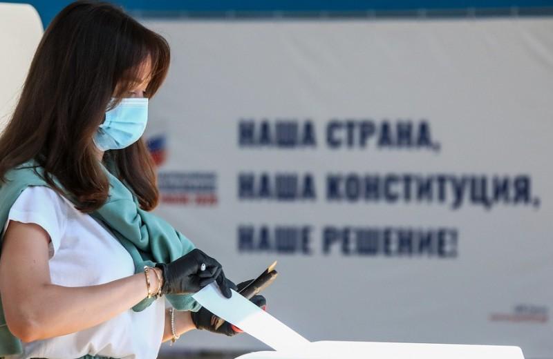Президент нового типа: как изменился государственный строй в Российской Федерации