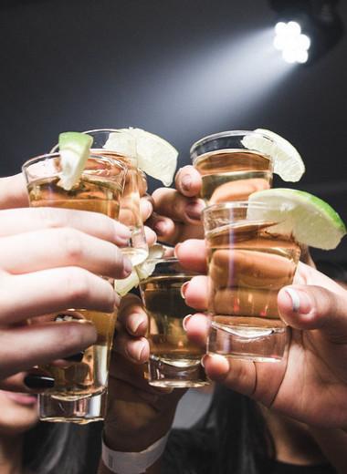 Королева любой тусовки— бехеровка: как правильно пить культовый чешский ликер