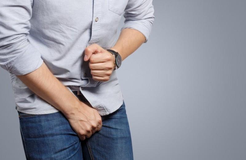Болит член – что это может быть? 8 самых вероятных объяснений и пути спасения