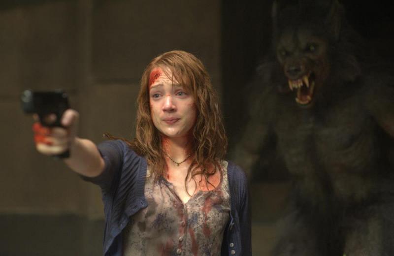 7 правил, которые помогут тебе выжить в фильме ужасов