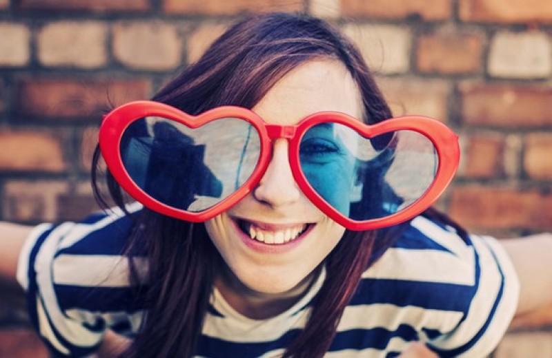 15 способов поднять самооценку
