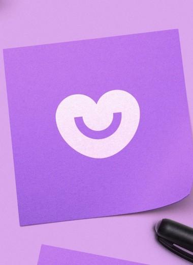 Моя попытка #5: как оправдать свои ожидания от интернет-знакомств
