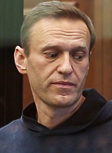 Логика войны: почему приговор Навальному станет долгосрочным фактором нестабильности