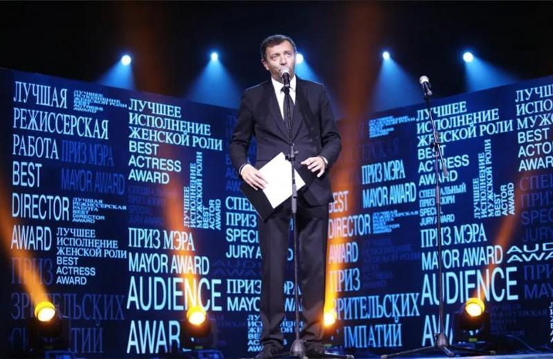 На краю света: сколько стоит запустить международный кинофестиваль на Сахалине