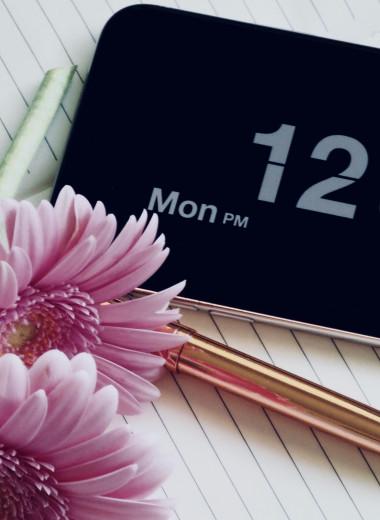 5 способов освободить память смартфона