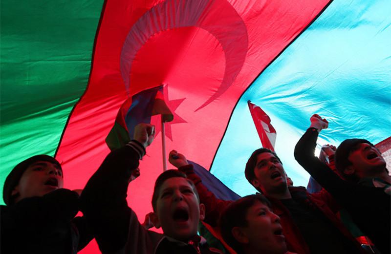 Как Путин, Лавров и Шойгу проиграли войну в Карабахе