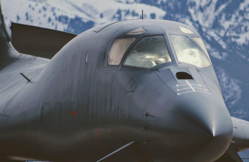 Первым делом — самолеты: 5 выдающихся книг о военных летчиках