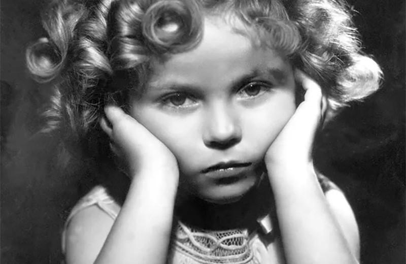 Наркотики и аборты без анестезии: как обращались с детьми-актерами в Голливуде