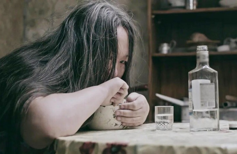 Якутское кино, наконец, в конкурсе «Кинотавра»