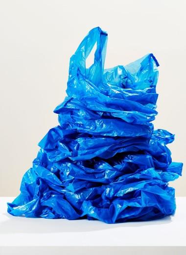 Нужен ли нам налог на пластик?