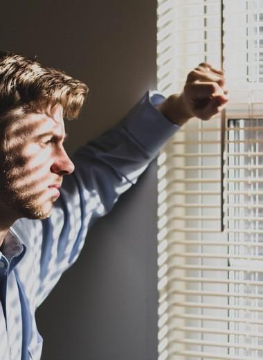 Хочешь вернуть свою бывшую? 5 ошибок, которые могут разрушить твои планы