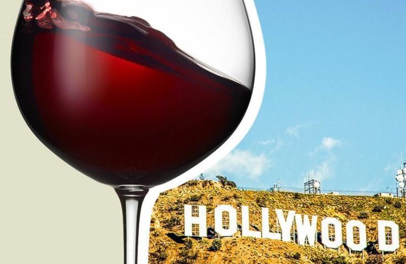 Почему все больше знаменитостей занимаются производством вина (и почему это вино, как правило, плохое)