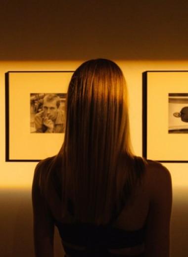 Что будет с современным искусством после пандемии