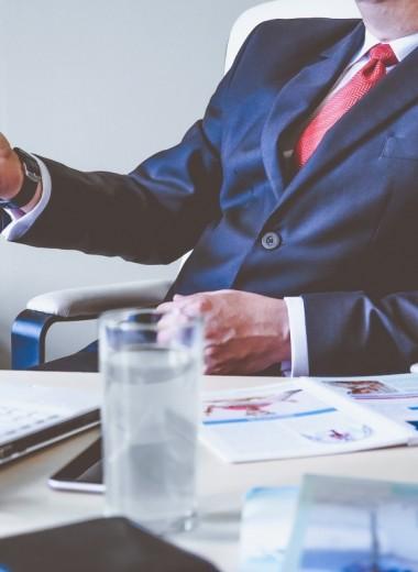 4 главных ошибки, которых должны избегать начинающие руководители