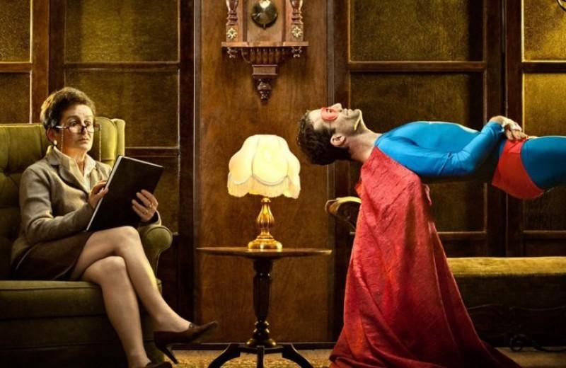 Когда пора к психологу: 7 тревожных признаков