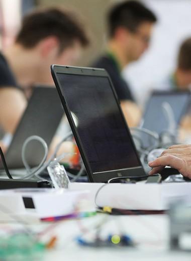 Киберпреступники берут в оборот мировые бренды