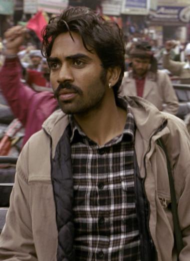 Не только Болливуд: потрясающие индийские драмы