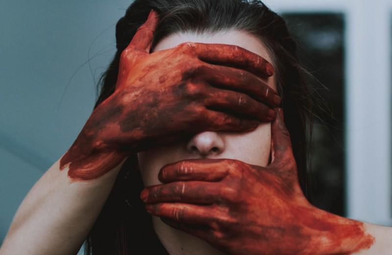 Что делает жертву жертвой. Как защититься от абьюзера