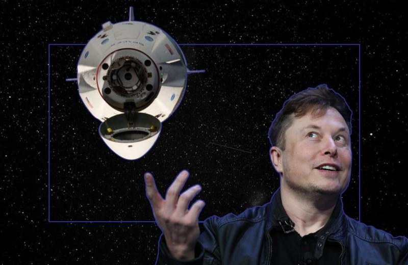 Жесткое планирование и короткие встречи: что делает Илон Маск, чтобы оставаться продуктивным