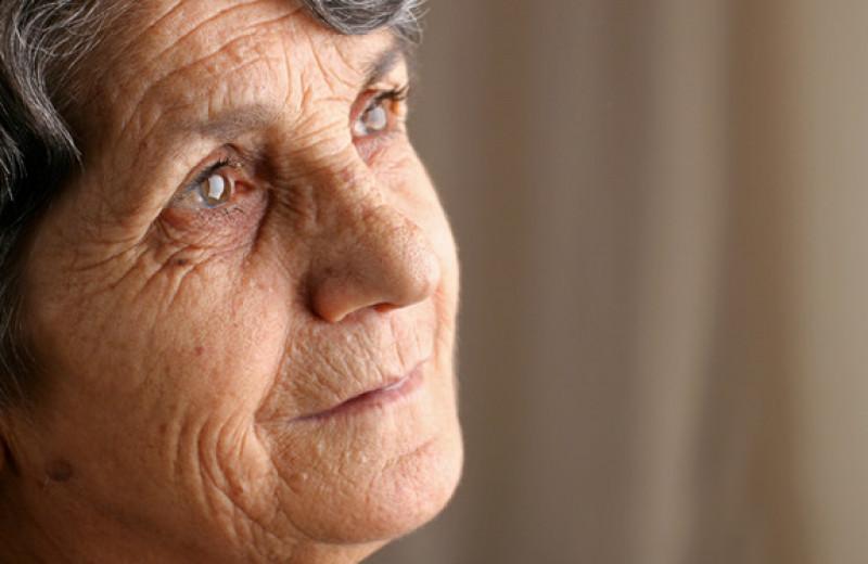 «У сына 6 детей, а у меня ни одного внука»: письмо отчаявшейся бабушки