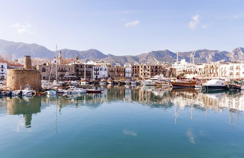 Золотая виза Кипра может подорожать