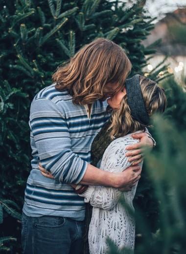 5 способов уединиться, когда вас поглотила семейная рутина