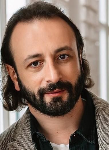 Илья Авербух: «Наверное, я не создан для любви»