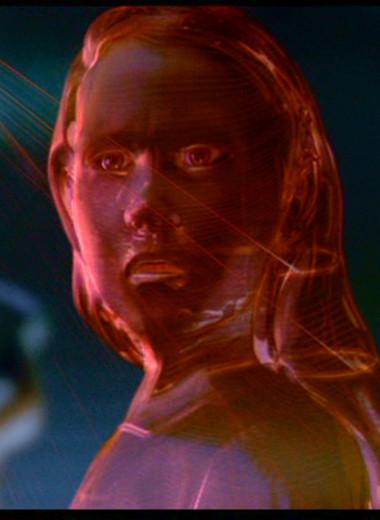 7 фильмов о злых компьютерах