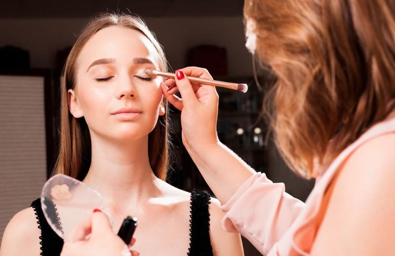 Как пользоваться праймером для лица, чтобы продлить стойкость макияжа