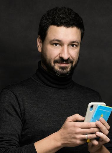 «Большая редкость для рынка»: сервис аренды аккумуляторов «Бери заряд!» привлек 431 млн рублей
