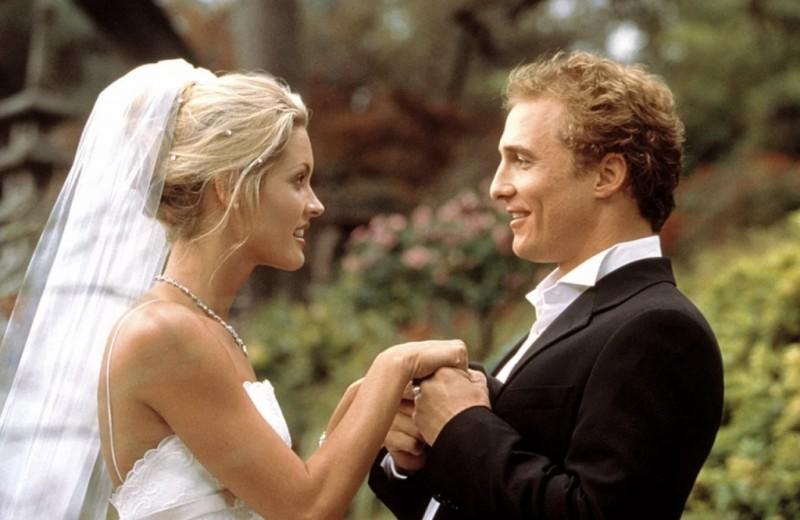 Что нужно знать о втором браке? 8 нюансов, о которых стоит задуматься