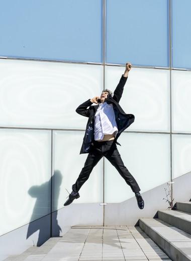 Секрет влиятельного человека: как создать вокруг себя поле притяжения