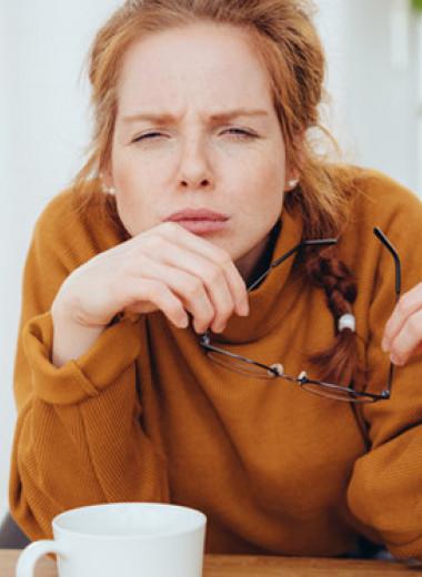 Почему ухудшается зрение: 5 главных причин