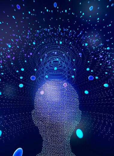 Искусственный интеллект не заменит врачей. Но сделает их работу эффективнее