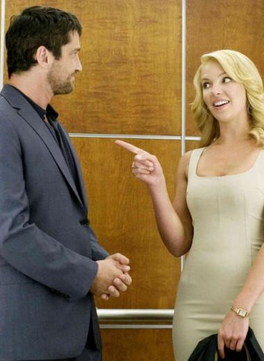 Красивые комплименты для девушки: 8 правил и примеры (советуем их выучить)
