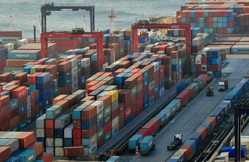 Безымянный экспорт