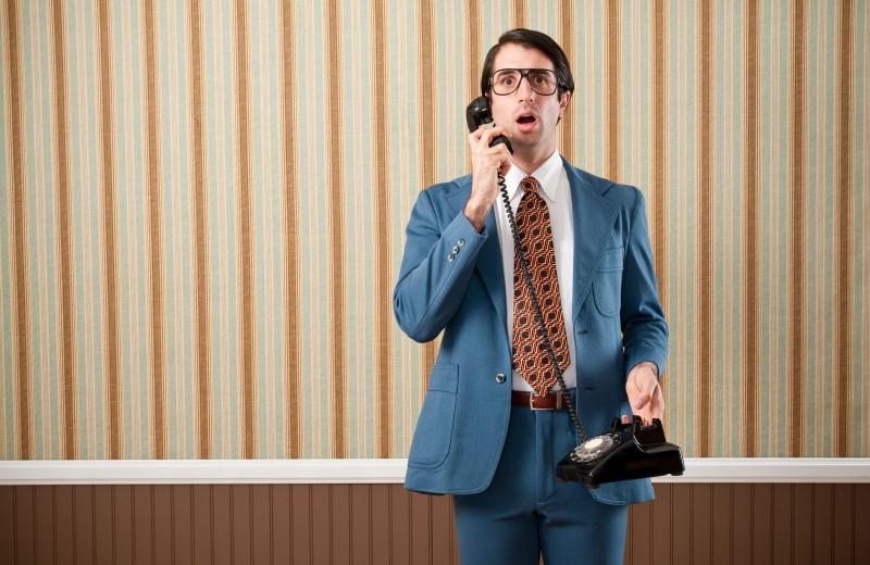 7 советов, которые помогут вам справиться с волнением во время важного разговора