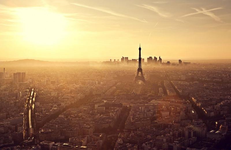 9 самых популярных памятников архитектуры, которые поначалу считали уродливыми