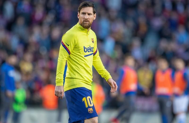 Главные интриги чемпионата Испании по футболу