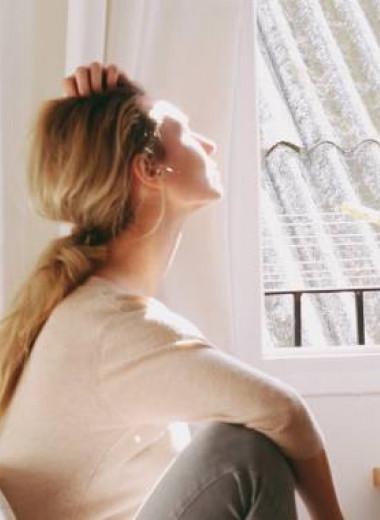 Как солнце защищает нас от инфарктов и бессонницы